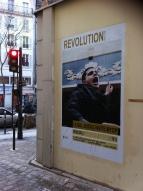 © agence pam revolution