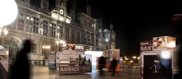 pam-afd-mairie-de-paris-gilles-bretin