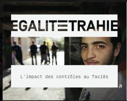 pam-affiche-egalite-trahie-ed-kashi